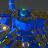 Sergius Castle avatar image