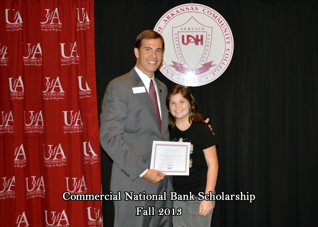 Scholarship Ceremony Fall 2013 - Commercial%2BNB%2Bscholarship.jpg