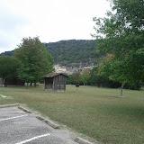 Fall Vacation 2012 - IMG_20121023_122923.jpg