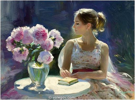 peonies-violet-painting_74_3777
