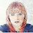 carmencita Romero avatar image