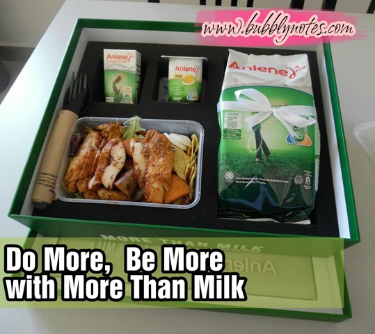 Do More, Be More with More Than Milk (2)
