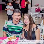 Nicole e Marcos- TC - 0438.jpg