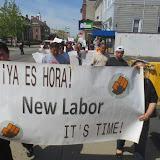 NL- Worker Memorial Day 2013 - IMG_0712.JPG