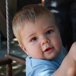 GA - 2013.09.07- Kisebb Testvérek őszi napja