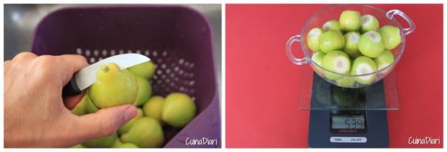 6-6-melmelada figa cuinadiari-1
