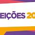 TRE proíbe atos de campanhas presenciais na Bahia