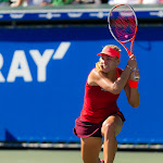 Angelique Kerber - 2015 Toray Pan Pacific Open -DSC_4042.jpg