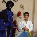 09-12-05 - Sinterklaas 94.JPG.jpg