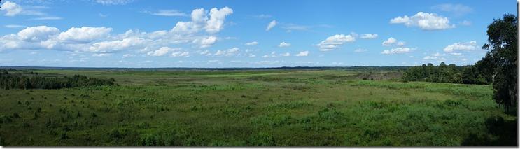 Prairie Pano