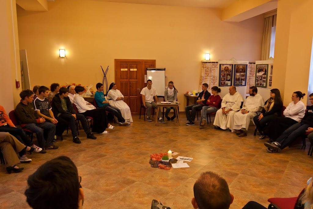 domonkos ifjúsági találkozó Debrecenben, 2011. - 111015_0579.jpg