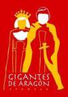 GIGANTES DE ARAGÓN