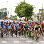 2014.05.30 Tour Of Estonia - AS20140531TOE_480S.JPG