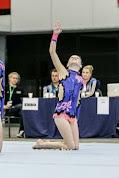 Han Balk Fantastic Gymnastics 2015-9074.jpg