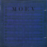 Moev - The Early Years
