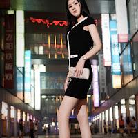 LiGui 2015.02.04 网络丽人 Model 凌凌 [40P] 000_1512.jpg