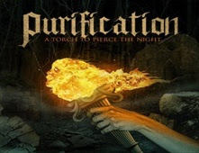 فيلم Purification