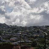 06-19-13 Hanauma Bay, Waikiki - IMGP7438.JPG