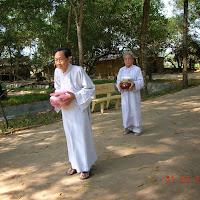 [BCD-0110] Lớp Chánh Kiến (22/01/2006)