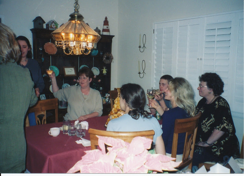 Scan-2010-12-31-013 - Steve and Colleen Party