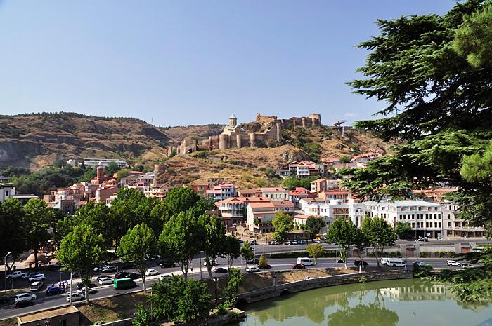 Tbilisi25.jpg