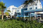 Sea Life Resort & SPA