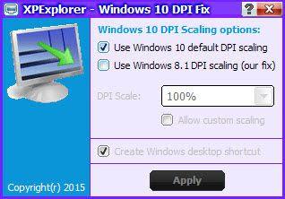 windows-10-dpi-fix.jpg