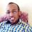 Abdulfatah Driye's profile photo