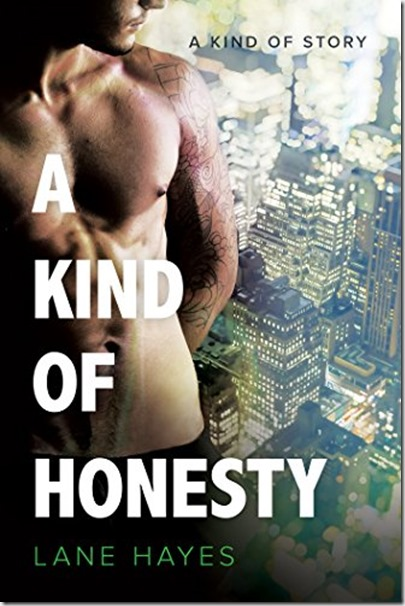 kindofhonesty