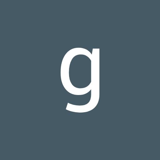 user ganesh atre apkdeer profile image