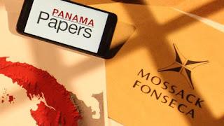 Panama Papers : l'ensemble des documents bientôt rendus publics