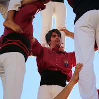 Actuació a Montoliu  16-05-15 - IMG_1077.JPG
