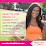 Step It Up with Steph Personal Training's profile photo