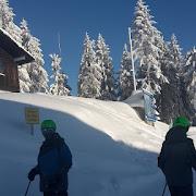 2017_Ski_Sternstein