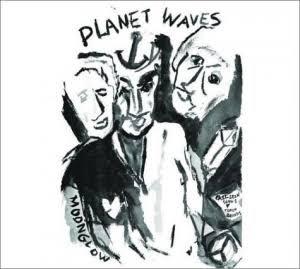 Planet Waves Album By Bob Dylan