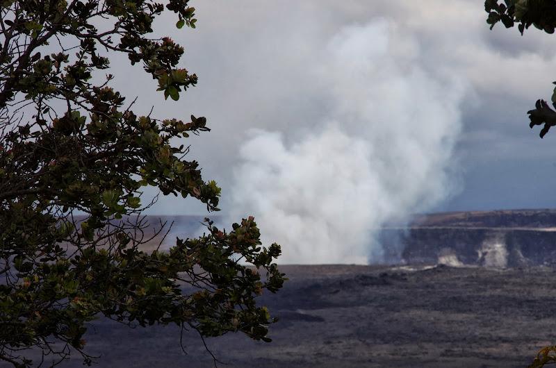 06-20-13 Hawaii Volcanoes National Park - IMGP7838.JPG