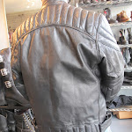 east-side-re-rides-belstaff_673-web.jpg