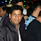 Manish Khatri's profile photo