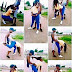 Couple Release SEX STYLES Pre-wedding Photos (Must See)