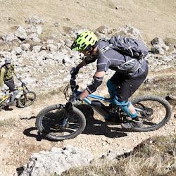 eBike Uphill flow II Tour 25.05.17-1422.jpg