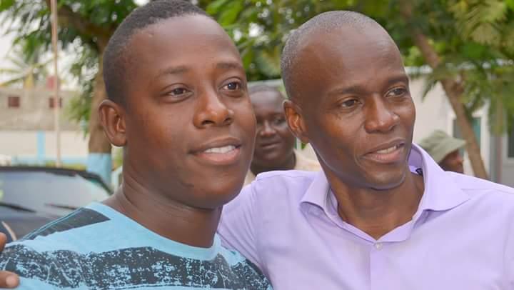 site rencontre haitien