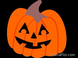 halloween-calabaza-clipart-pumpkin-naranja