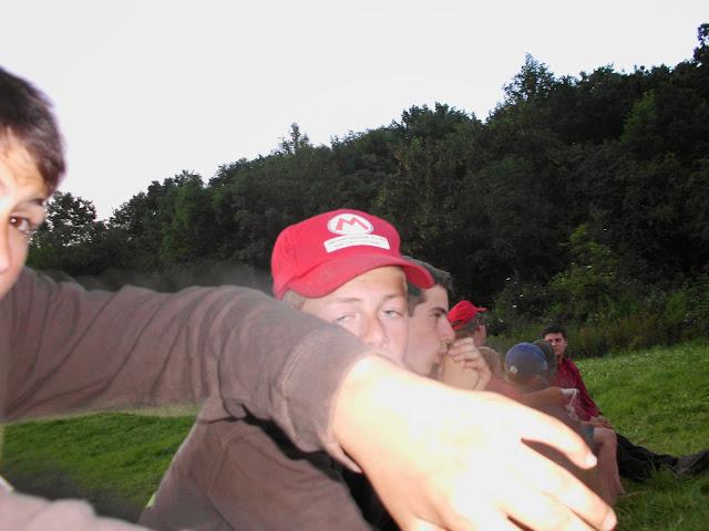Super Mario kamp - Jongverkenners 2013 - DSCI0062.JPG