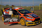 2015 ADAC Rallye Deutschland 31.jpg