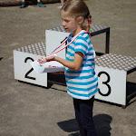 Kids-Race-2014_086.jpg