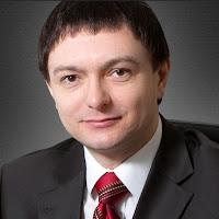 Mihail Dubchenko