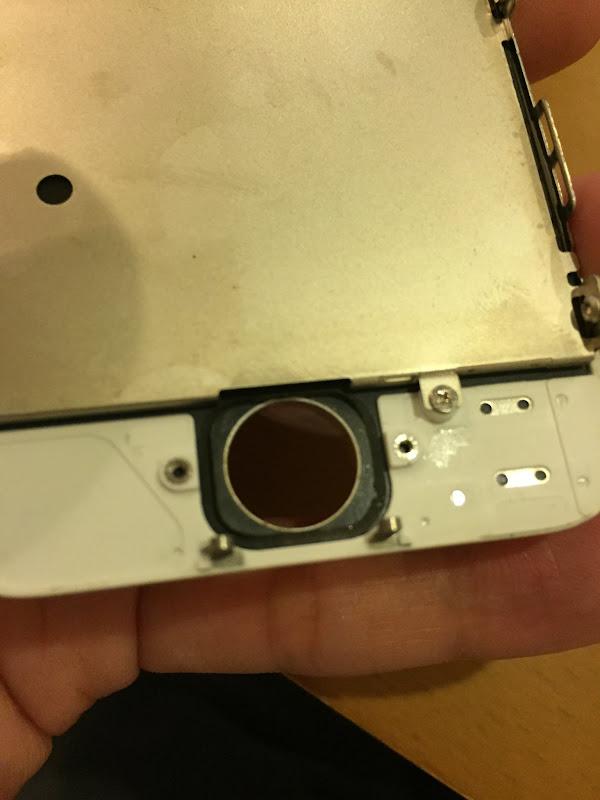 fix_iphone5_14.jpg