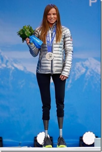 Oksana Bindarchuk capitanpalomo com (1rc)
