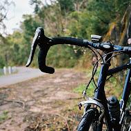 Bobo Bikes