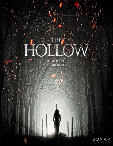 The Hollow - Cái Bóng Trong Đêm